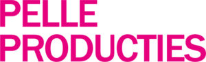 Logo Pelle Producties